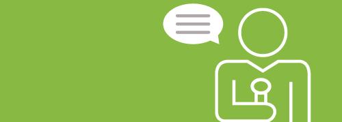 Comunicação/Expressão e Oratória
