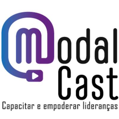MODALCAST